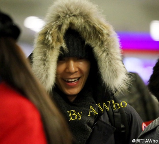 150108-donghae-Hk-Airport-AWho1