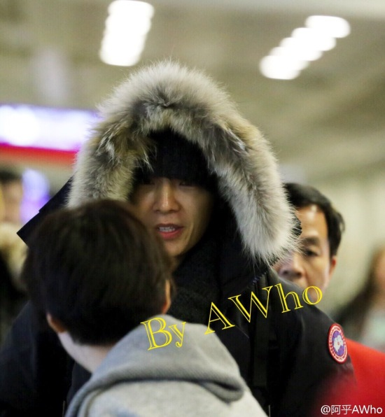 150108-donghae-Hk-Airport-AWho2