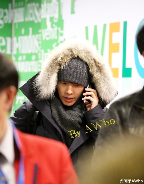 150108-donghae-Hk-Airport-AWho3