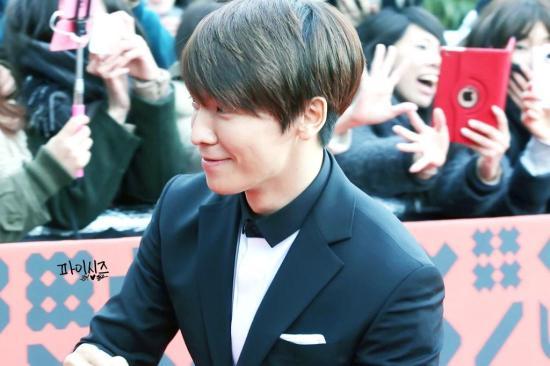 150113 Donghae 1