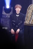 150124-LotteFM-Eunhae3