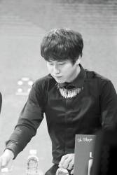 150124-LotteFM-Kyuhyun-Opty4