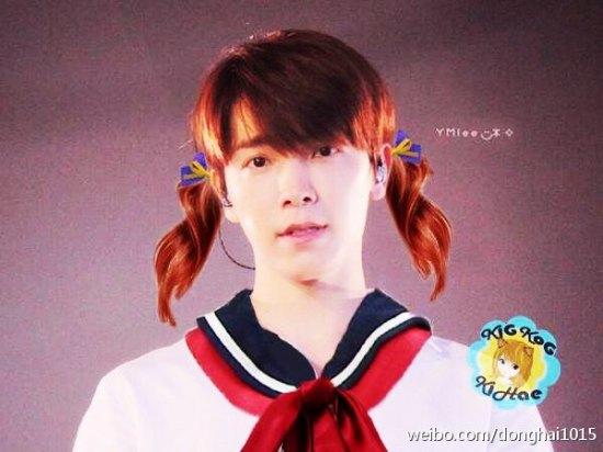 150130-hae-weibo