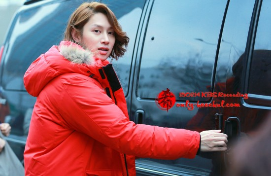 150214-KBS-OnlyHeechul1
