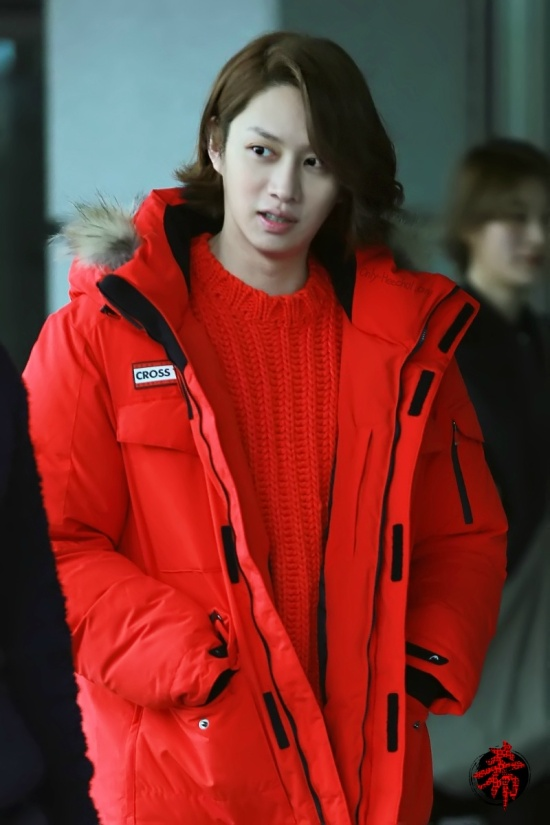 150214-KBS-OnlyHeechul3