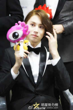 150217-GaonChart-Weibo2