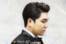 150217-GaonChart-Weibo3