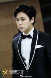 150217-GaonChart-Weibo4