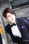 150217-GaonChart-Weibo5