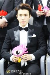 150217-GaonChart-Weibo7