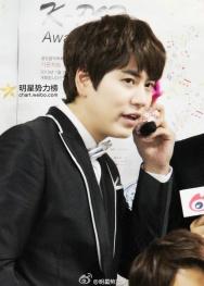 150217-GaonChart-Weibo8