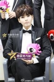 150217-GaonChart-Weibo9