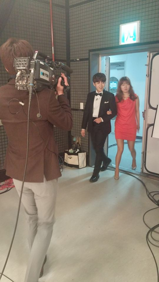 150225-EnterK-FB-Wookie1