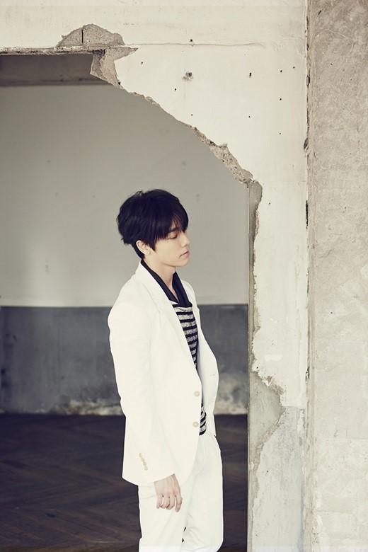 150226-D&E-NewAlbum2