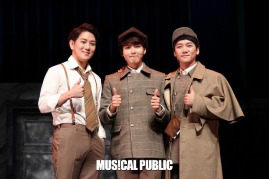 150301-Musicalpublic-Ryeowook1