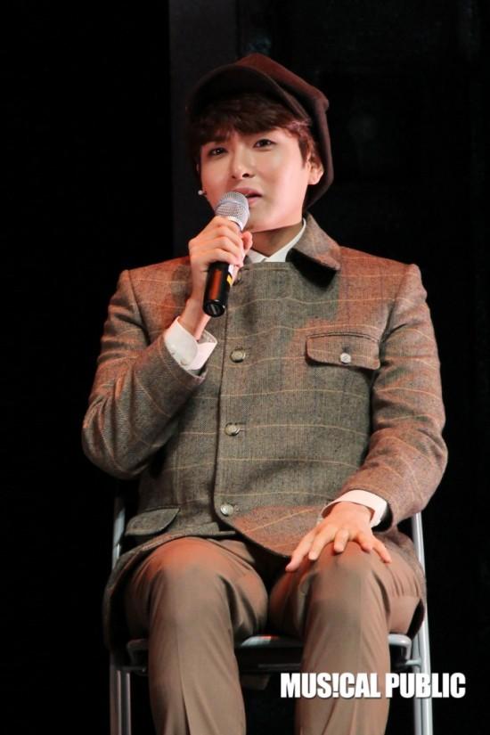 150301-Musicalpublic-Ryeowook2