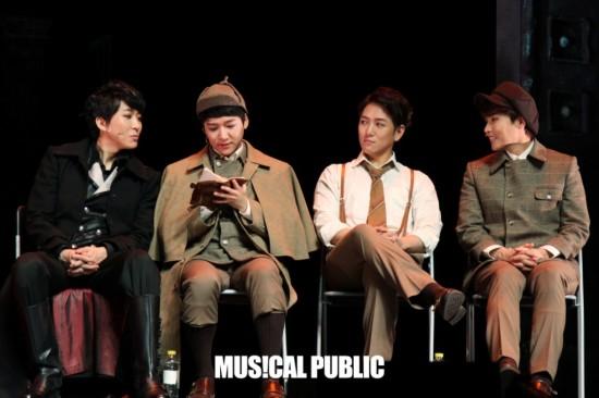 150301-Musicalpublic-Ryeowook3