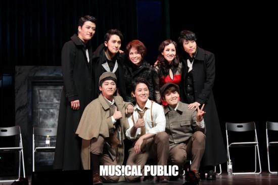 150301-Musicalpublic-Ryeowook4