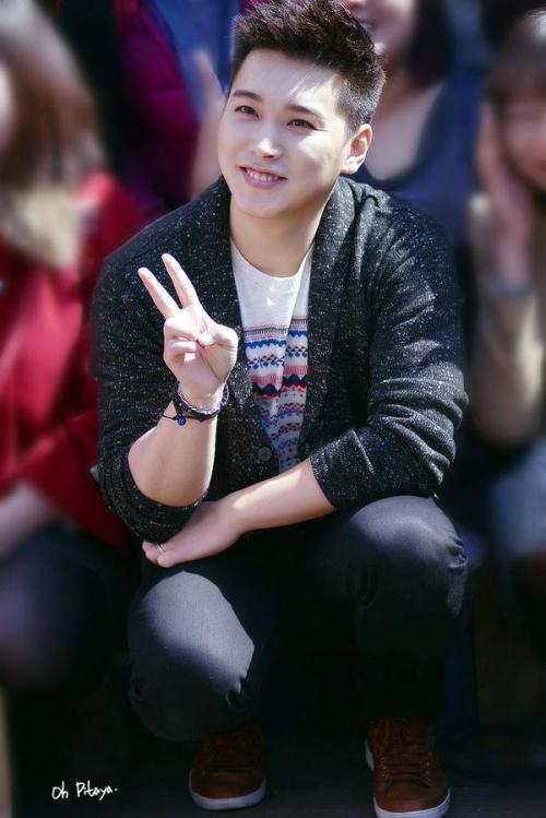 150314 Sungmin2