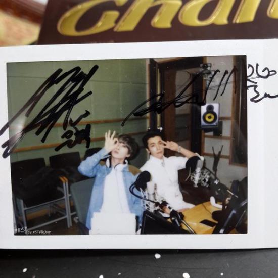 150318-DnE-Polaroid