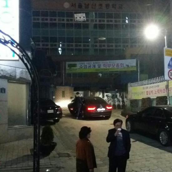 150318-Kyuhyun-at-MOMHouse
