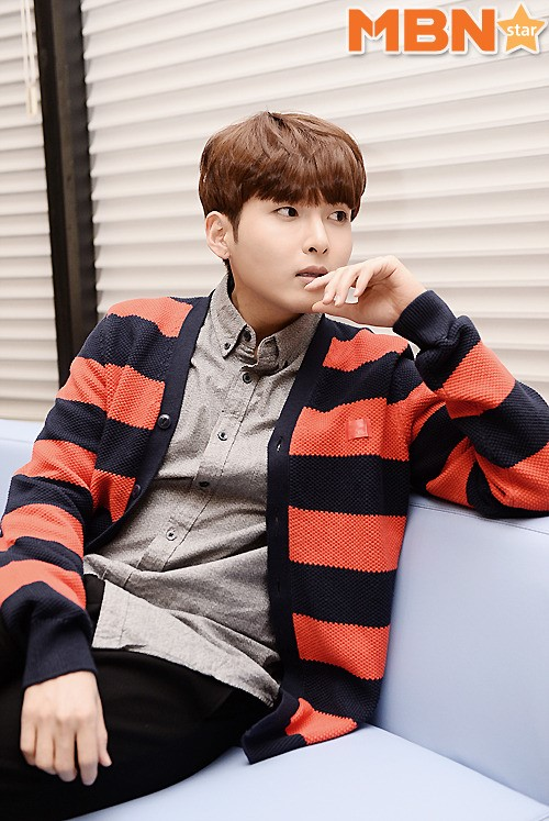 150318-MBN-Ryeowook-2