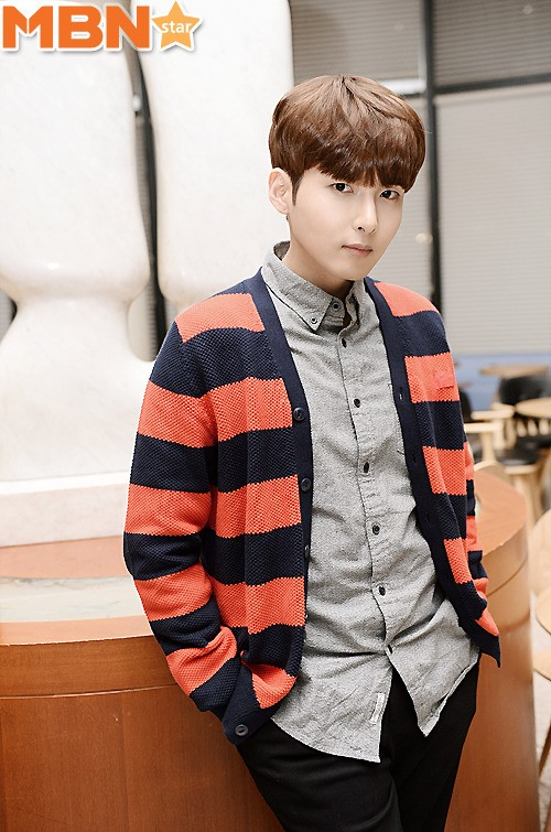 150318-MBN-Ryeowook-3