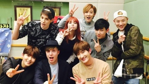 150318-MBN-Ryeowook-4