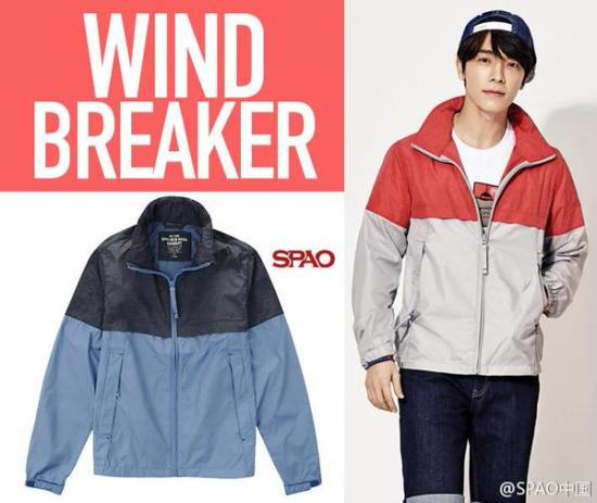 150319 SPAO Weibo DH