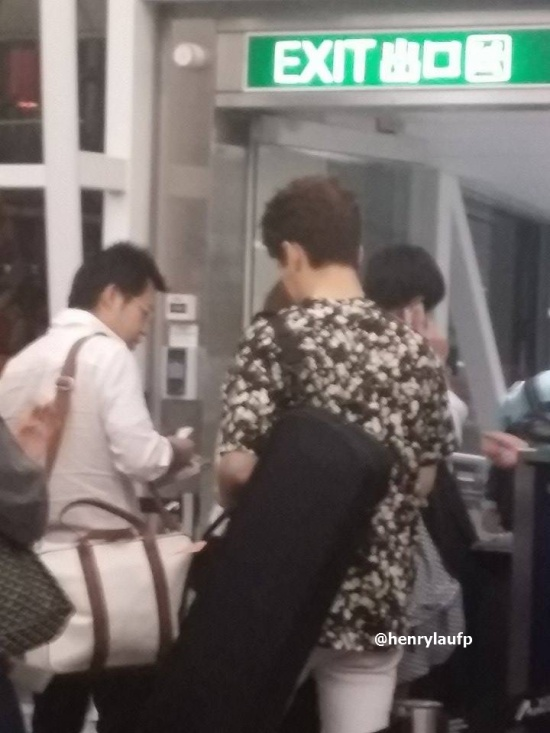 150320-Henry-at-HK-to-Taiwan-2