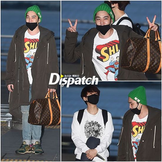 150320-KangKyu-at-Incheon-Dispatch-1