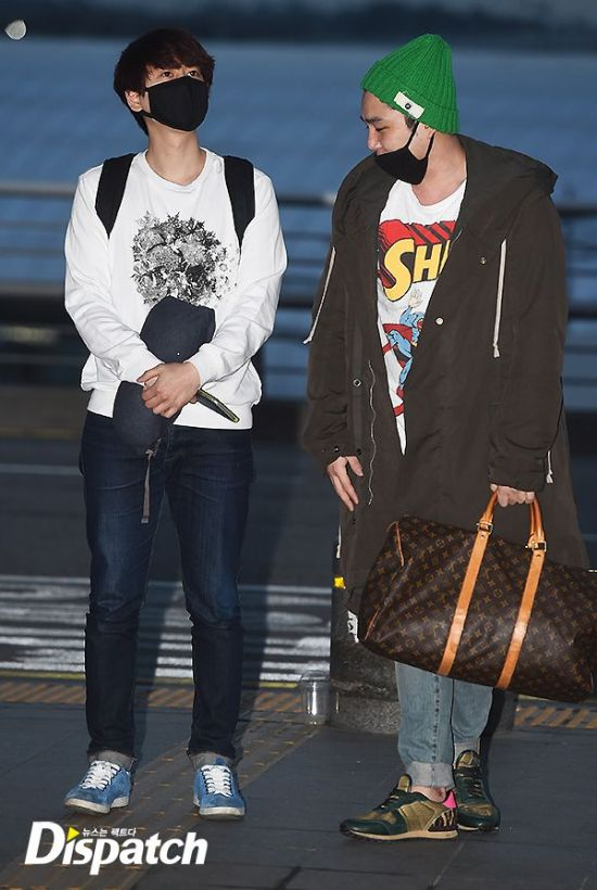 150320-KangKyu-at-Incheon-Dispatch-5