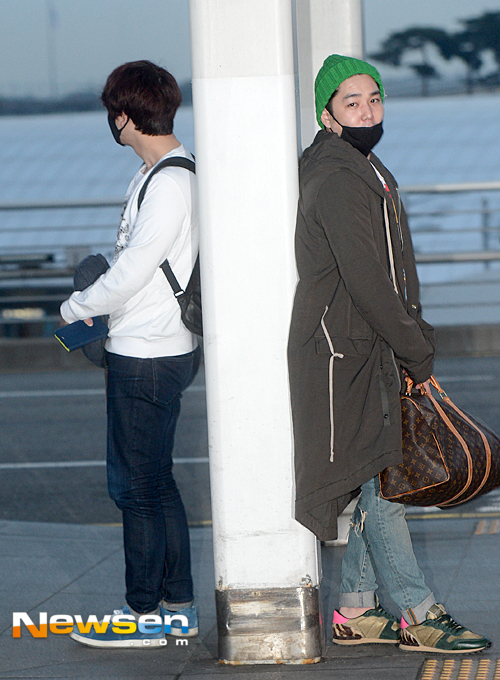 150320-KangKyu-at-Incheon-Newsen-1