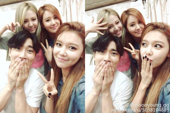 150321-sooyoung