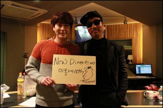 150324-kyuhyun-news