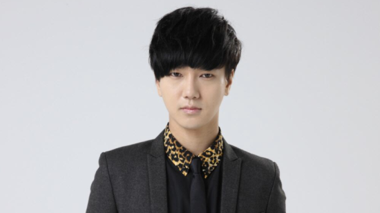 140412 Super Junior's Yesung Is the Most Real Estate Savvy K-Pop Star (4)