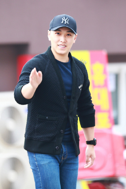 150330 Sungmin enlistment2