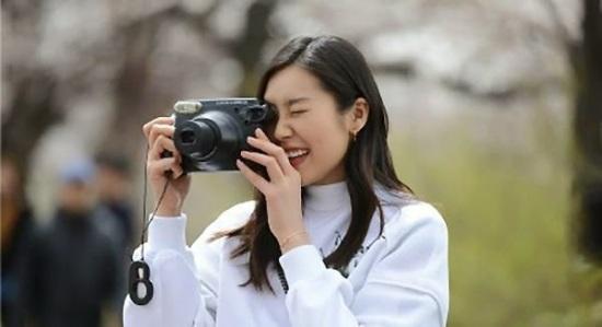 150407-江苏卫视我们相爱吧-WGM-Siwon-8