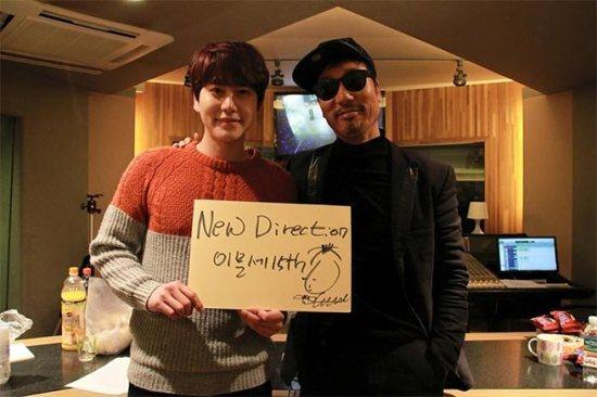 150408-Kyuhyun-and-LeeMoonsae