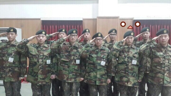 150408-sungmin-in-Army-3