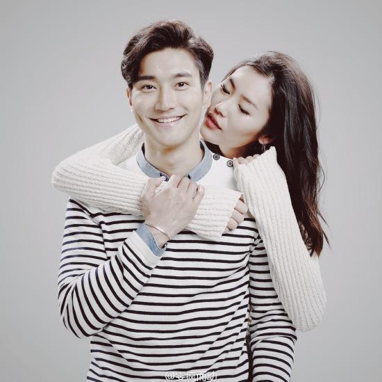 150415-雯疯而动-weibo-Siwon-1