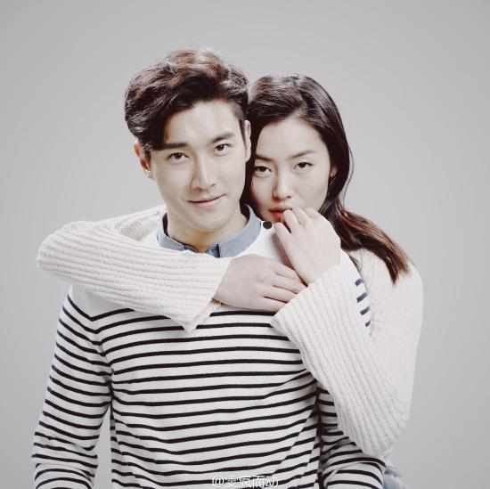 150415-雯疯而动-weibo-Siwon-2