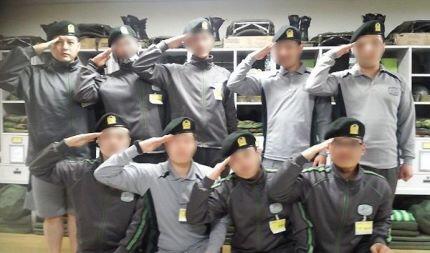 150415-Shindong-news-1