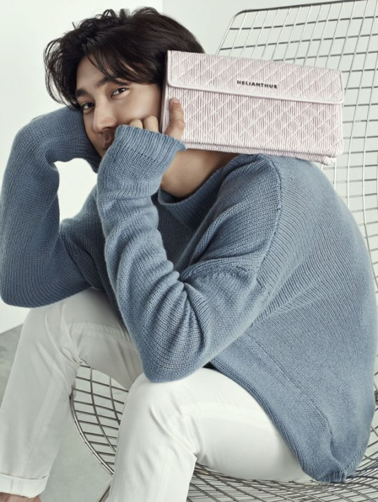 150420-siwon-for-hellianthus-1