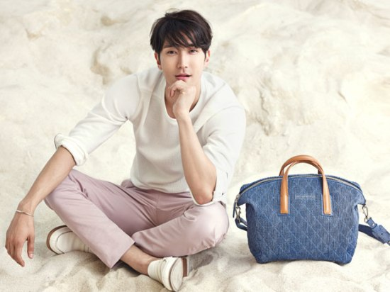 150420-siwon-for-hellianthus-4