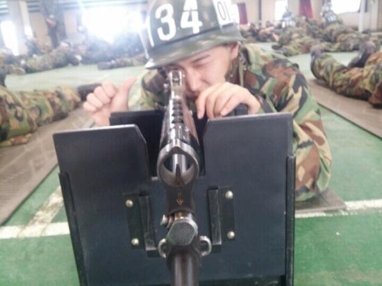 150421 Sungmin