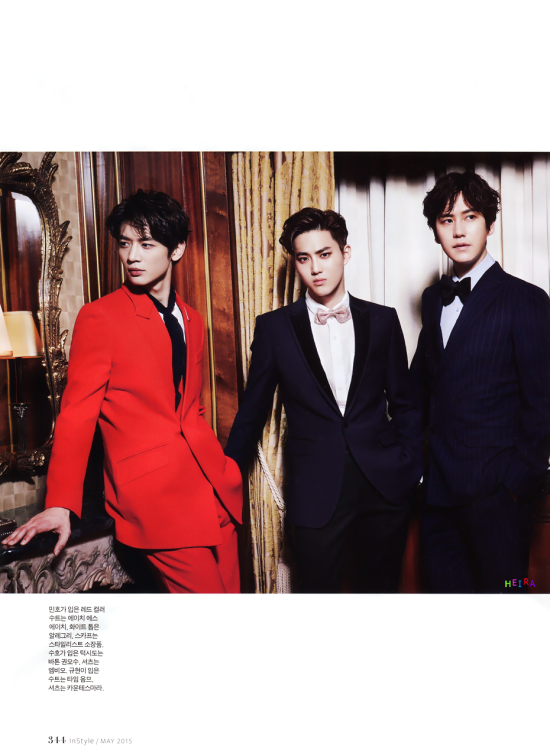 150422-InStyle-Scan-3