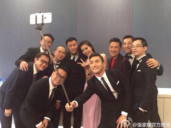 150423-張家輝官方微博-weibo