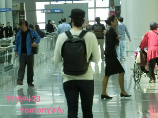 150423-Kyuhyun-at-Incheon-s_tomonyan-2