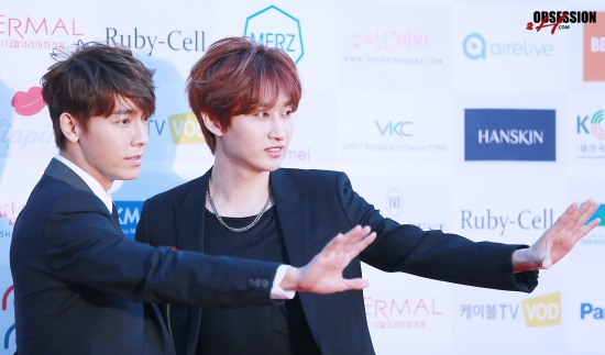 150424 EH DH 2